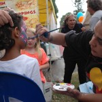 Fun and cultural events strengthen community wellbeing: Yabun, Aboriginal Survival Day, Inner Sydney, 2014