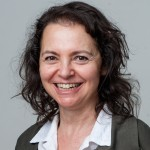 Ruth Braunstein, Psychologist, Welllbeing Psychology Sydney and Business Owner